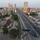 Article : Bienvenue à Kinshasa, capitale mondiale de l'ultracrepidarianisme